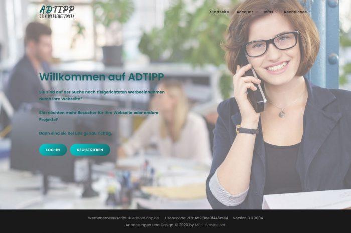 AdTipp.de