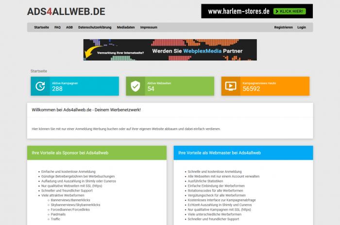Ads4allweb.de