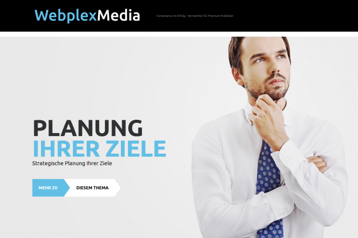 Webplexmedia.de