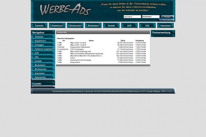 Werbe-ads.de